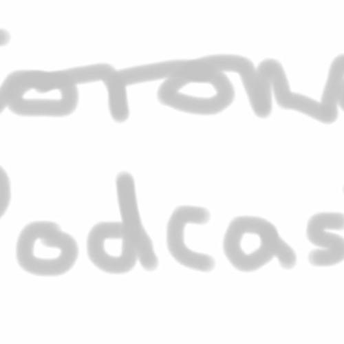 Corona-Podcast fürs  Dreiländereck vom 27. Dezember