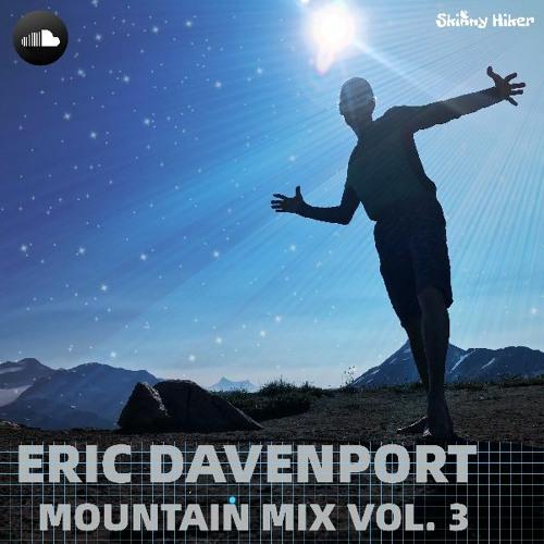 Mountain Mix Vol. 3