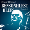 Bensonhurst Blues Revisited