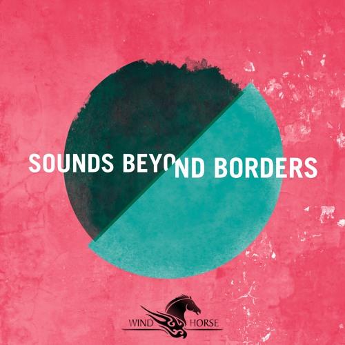 PREMIERE: Hamza Rahimtula & Omanu - Thar Calling [Wind Horse Records]