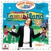 Ramba Zamba (Instrumentalversion)
