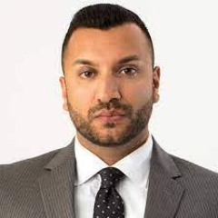 """""""Not Your Mother's NBA"""" with Adam Amin - Episode 056"""