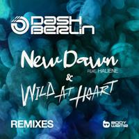Wild At Heart (LEMA Remix)