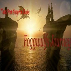 Foggwulfs Journey