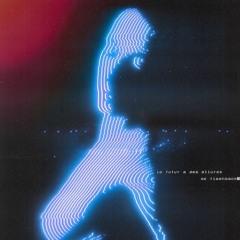 Franklin' w/ Dansa - September 2020