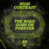 The Road Goes On Forever (One Minute To Midnight Extended Mix)