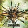 Blackstar (Deluxe Edition)