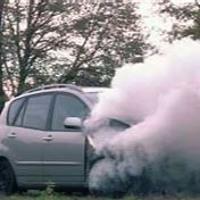 Phil ill - Smoke & drive (Prod. Dj Medulla)