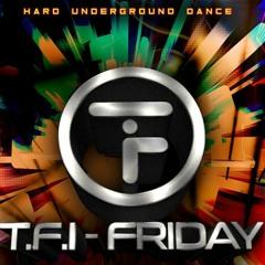 T F I Friday DJ M ZONE 4-3-2005.m4a