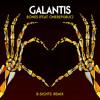 Bones (feat. OneRepublic) (B-Sights Remix)