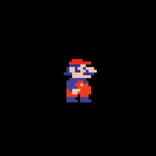 Arcade Game Music Type Beat 8 Bit Breakbeat Level Up 8 Bit Rap Beat Video Game Beat By Nesh