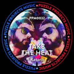 Take the Heat by Katorzi (PuzzleProjectsMusic)