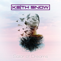 Sailor of Dreams (Extended Mix)