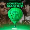 Gustavho Zabrano Mashup - Contact Wiz Khalifa Ft Tyga (Various Artist - 11 Songs)