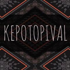 Diskokatze • Saturdaymadness • Kepotopia Festival, Teuchern (28.08.21)