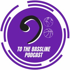EP 16: Concerts, Kyrie's Nets Season, Gruden & Urban Meyer Stories, New Meek Mill & more