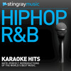 B Boy Baby (Karaoke Demonstration With Lead Vocal)  (In The Style of Buena, Mutya / Amy Winehouse)