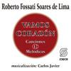 Mi Gran Amor Te Dí (feat. Carlos Javier)