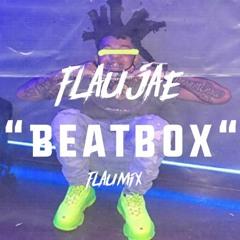 Beatbox (Flaumix)