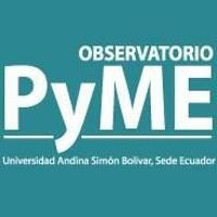 Panorama para el nuevo gobierno, entrevista Dr. Wilson Araque, Sonorama