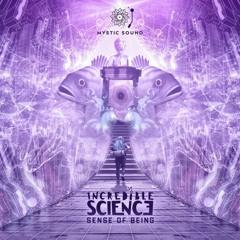 Chronos - Kunilingus (Incredible Science Remix)