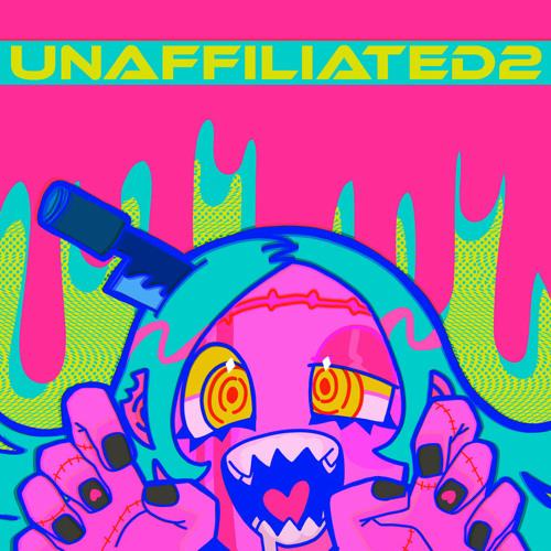 GUNSLINGER-R UNAFFILIATED002 [ 2020.10.24 ] Live Set