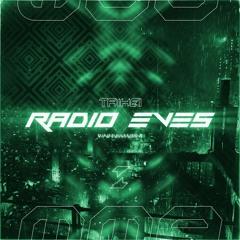 Taihei - Radio EVE5 008