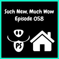 Such New, Much Wow 058