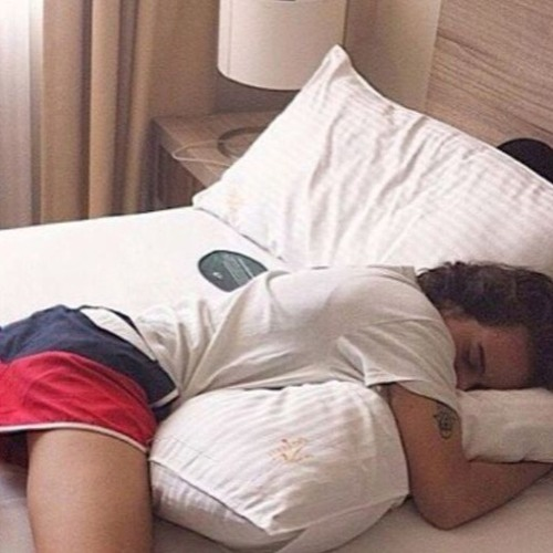 Chill Harry Styles Songs For Sleep All In Acapella By Maxim