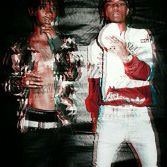 Reality Check Feat. Swae Lee