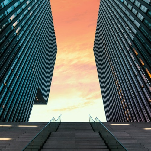 AllianzGI Kapitalmarktausblick Januar 2021