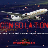 DJ Fresh - Consolation Soca Mix 2020