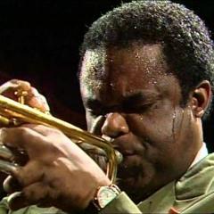 Neslinin en yetenekli trompetçisi