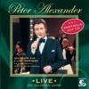Hit-Medley (Live)