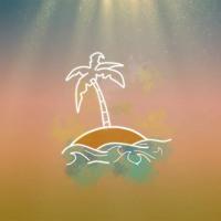 Djupa Sår x Oasis - Bocadillo Mashup