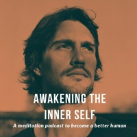 Meditating to Heal - Guided Meditation to Release Any Tension - Awakening The Inner Self