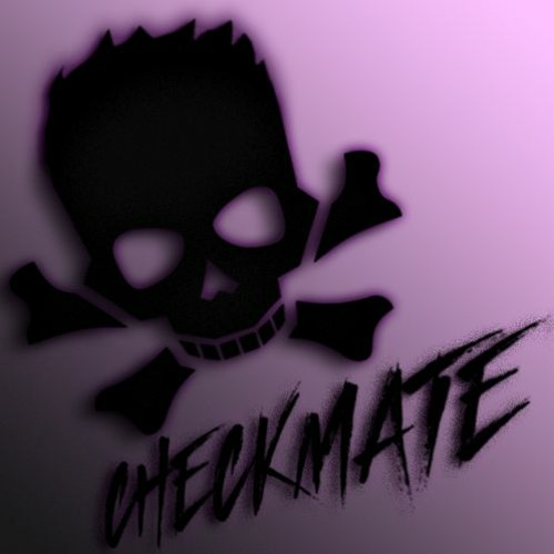 Checkmate - Packdemia Breaks Mix 2020