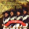 Los Originales de San Juan - Valentin De La Sierra