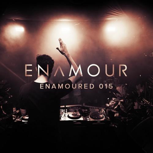 Enamoured 015: The Club II