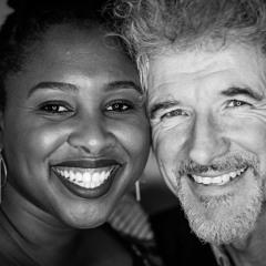 YAH Show Podcast: Dan & Claudia Zanes