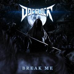 Doc Glock - Break Me