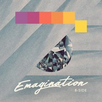 Miami Horror - Emagination