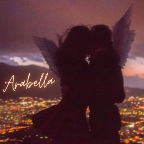 Arabella nova