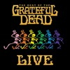 The Music Never Stopped (Live at The Great American Music Hall, San Francisco, CA 8/13/75)