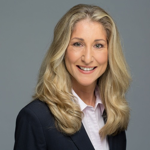 Tiffani Bova, Salesforce: Recovering from a Growth Stall