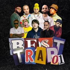 Best Trap 01