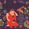 Strauss : Die Frau ohne Schatten : Act 3 Verwandlung
