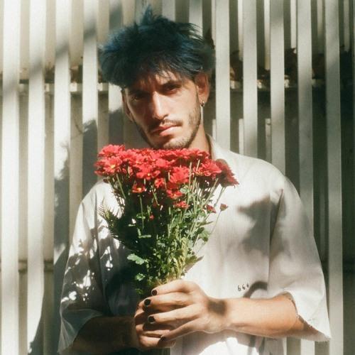 """Sueño Azul, """"Quiero"""" (Single, 2020)"""