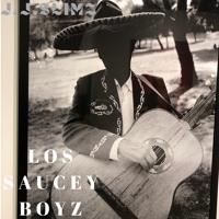 Los Saucey Boyz