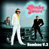 Freeze (Bimbo Jones Piano Mix)